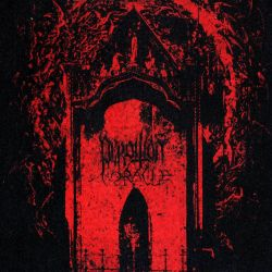 Reviews for Perdition Oracle - Litanies of the Serpent