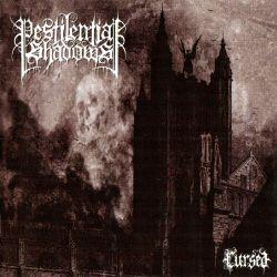Reviews for Pestilential Shadows - Cursed