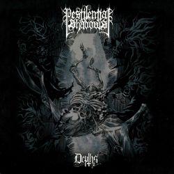 Reviews for Pestilential Shadows - Depths