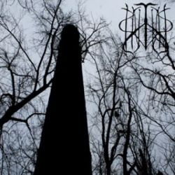 Reviews for Phantazo - Modern Ascetic Visions of Mysticism