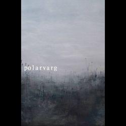 Polarvarg - Season of Pain