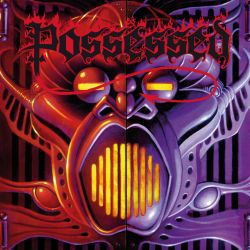 Reviews for Possessed - Beyond the Gates