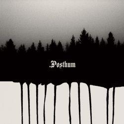 Reviews for Posthum - .Posthum