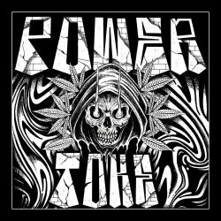 Reviews for Power Toke - Slabs of Pain