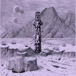 Praecantator - Obelisk