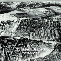 Reviews for Precambrian - Tectonics