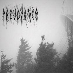 Reviews for Prevoyance - Prevoyance