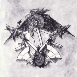 Reviews for Primigenium - Art of War