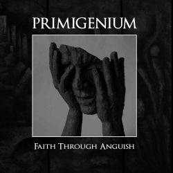 Reviews for Primigenium - Faith Through Anguish