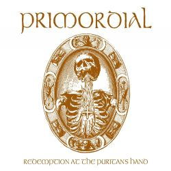 Reviews for Primordial - Redemption at the Puritan's Hand