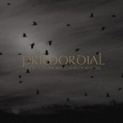 Reviews for Primordial - The Gathering Wilderness