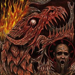 Reviews for Pseudogod - Deathwomb Catechesis