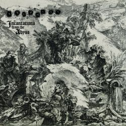 Reviews for Qrixkuor - Incantations from the Abyss