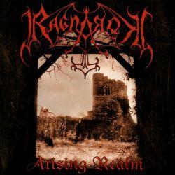 Reviews for Ragnarok (NOR) - Arising Realm