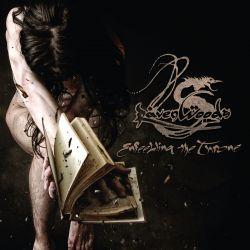 Reviews for Raven Woods - Enfeebling the Throne