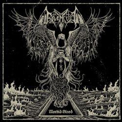 Reviews for Ravencult - Morbid Blood