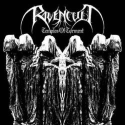 Reviews for Ravencult - Temples of Torment