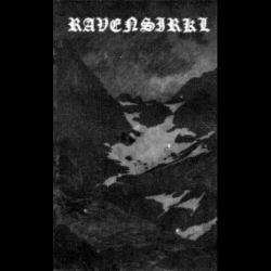 Ravensirkl - Morgenroete