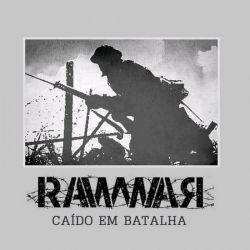Reviews for RawWar (BRA) - Caído em Batalha