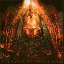 Reviews for Reign of Erebus - Inversion Principle