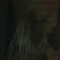 Reviews for Reverorum ib Malacht - De Mysteriis Dom Christi