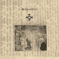 Reviews for Reverorum ib Malacht - Likpredikan
