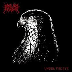 Reviews for Ride for Revenge - Under the Eye