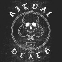 Ritual Death - 2016 EP