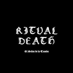 Reviews for Ritual Death - El Señor de la Tumba