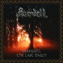 Reviews for Rivendell - Farewell - The Last Dawn