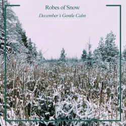 Reviews for Robes of Snow - December's Gentle Calm