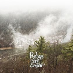 Reviews for Robes of Snow - The Frozen Choir