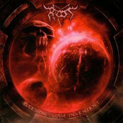 Reviews for Root - Daemon Viam Invenient