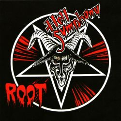 Reviews for Root - Hell Symphony