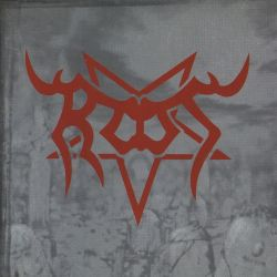 Reviews for Root - Madness of the Graves