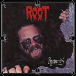 Reviews for Root - Zjevení