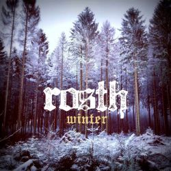 Rosth - Winter