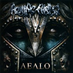 Reviews for Rotting Christ - Aealo