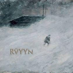 RüYYn - RüYYn