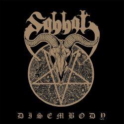 Reviews for Sabbat - Disembody