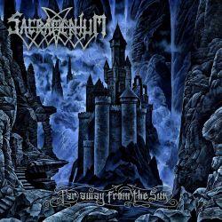 Reviews for Sacramentum - Far Away from the Sun