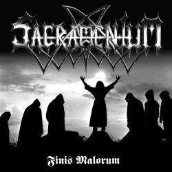 Reviews for Sacramentum - Finis Malorum