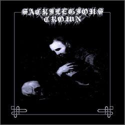 Reviews for Sacrilegious Crown - Chenosi