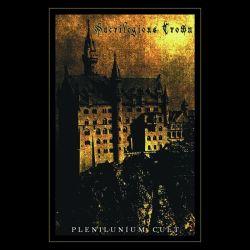 Reviews for Sacrilegious Crown - Plenilunium Cult