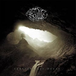 Reviews for Saille - Irreversible Decay