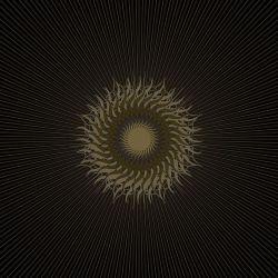 Reviews for Samael (CHE) - Solar Soul