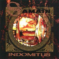 Reviews for Samain - Indomitus