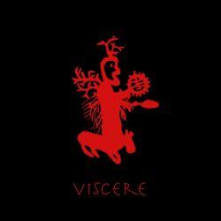 Sangue Nero - Viscere