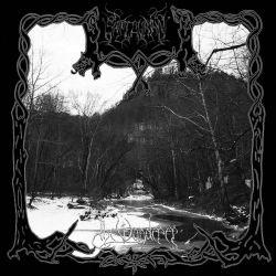 Reviews for Sapthuran - The Wanderer