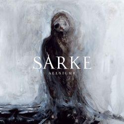 Sarke - Allsighr